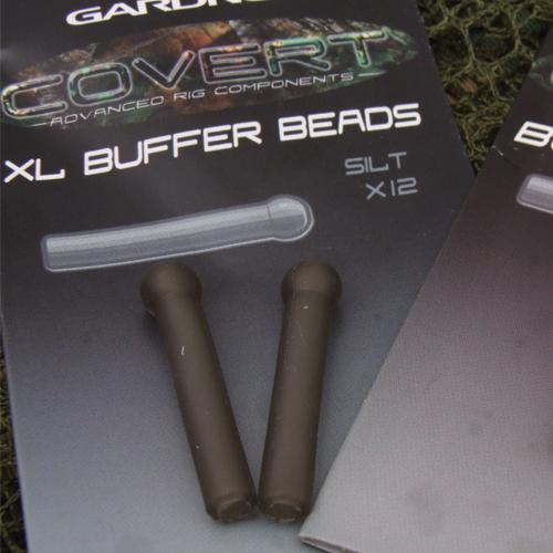Covert Buffer Beads XL